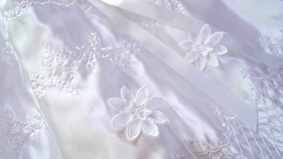 プリンセスドレスイメージ